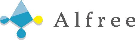 Alfree Inc.